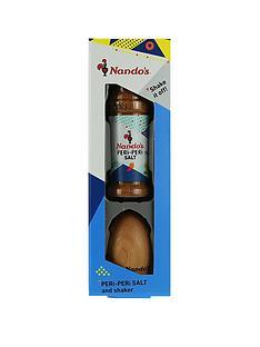 nandos-nandos-egg-shaker-salt
