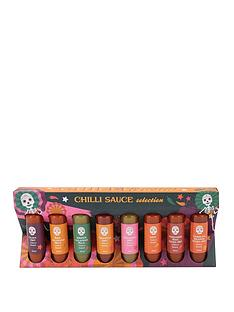 chilli-8-sauce-pack