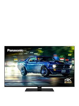 panasonic-tx-50hx600b-50-inch-4k-ultra-hd-hdr-freeview-play-smartnbsptv