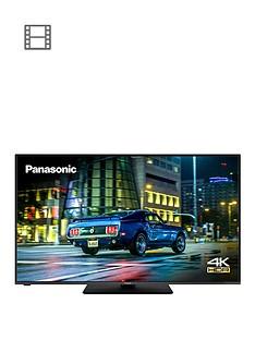 panasonic-tx-65hx580b-65-inch-4k-ultra-hd-hdr-freeview-play-smart-tv