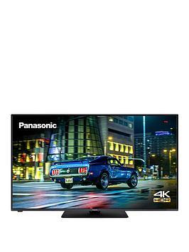 Panasonic TX-65HX600B 65