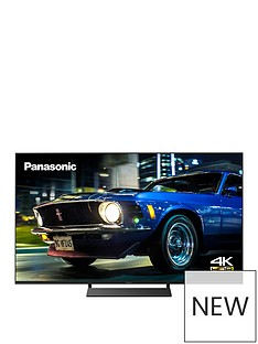 panasonic-tx-65hx800b-65-inch-4k-ultra-hd-hdr-freeview-play-smartnbsptv