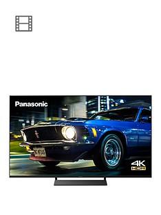 panasonic-tx-65hx800b-65-inch-4k-ultra-hd-hdr-freeview-play-smartnbsptv
