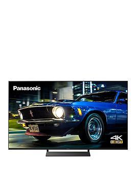 panasonic-tx-58hx800b-58-inch-4k-ultra-hd-hdr-freeview-play-smartnbsptv