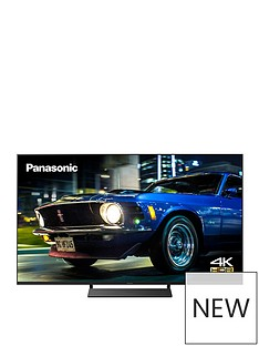 panasonic-tx-50hx800b-50-inch-4k-ultra-hd-hdr-freeview-play-smartnbsptv