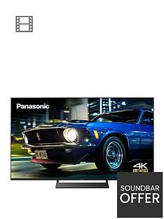 panasonic-tx-50hx800b-50-inch-4k-ultra-hd-hdr-freeview-play-smartnbsptv