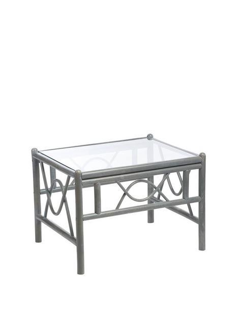 desser-grey-bali-conservatory-coffee-table