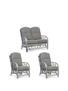 desser-grey-bali-conservatory-suite-sofa-amp-two-chairs