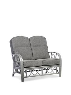 desser-grey-bali-conservatory-2-seater-sofa