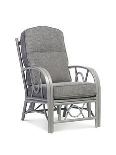 desser-grey-bali-conservatory-chair