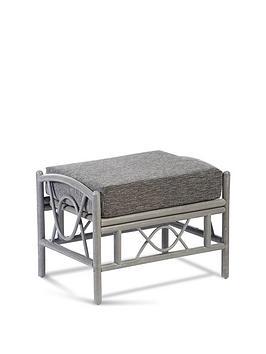 desser-grey-bali-conservatory-footstool
