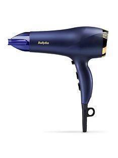 babyliss-midnight-lux-2300w-dc-hairdryer