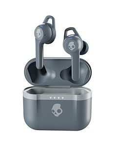 skullcandy-indy-evo-true-wireless-in-ear-headphones-chill-grey
