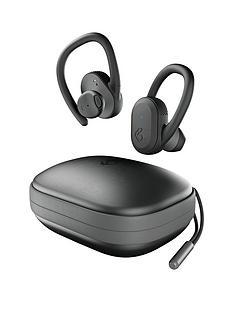 skullcandy-push-ultra-true-wireless-in-ear-headphonesnbsp--true-black