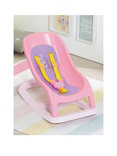 baby-born-bouncing-chair