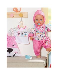 baby-born-deluxe-first-arrival-set-43cm