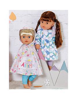 baby-born-4-seasonal-outfit-set-43cm