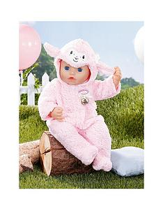 baby-annabell-deluxe-sheep-all-in-one-43cm