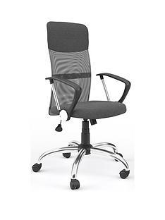 alphason-perth-office-chair--grey