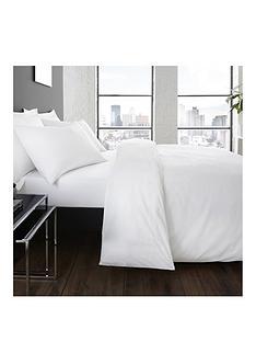 serene-plain-dye-duvet-cover-set-in-white