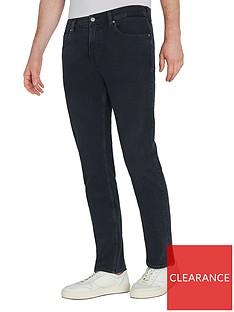 calvin-klein-slim-fit-denim-jeans-night-black