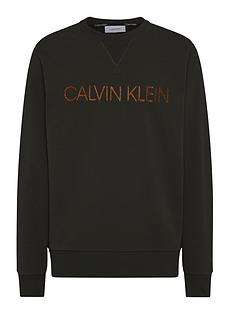 calvin-klein-multi-embroidery-sweatshirt
