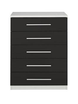 messina-gloss-5-draw-chest