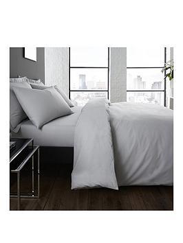 serene-plain-dye-duvet-cover-set-in-silver