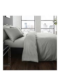 serene-plain-dye-duvet-cover-set-in-grey