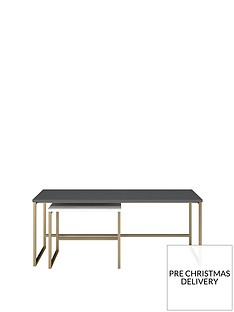 cosmoliving-by-cosmopolitan-scarlett-nesting-coffee-and-lamp-tables--graphite-grey