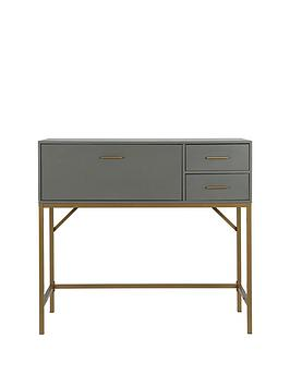 cosmoliving-by-cosmopolitan-lennon-storage-console-table