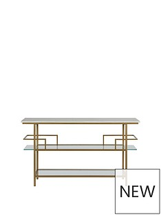 cosmoliving-barlow-console-table