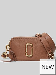 marc-jacobs-the-softshot-21-cross-body-bag-brown