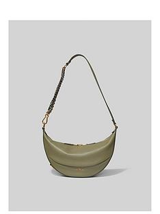 marc-jacobs-the-mini-eclipse-cross-body-bag-green