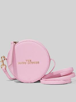 marc-jacobs-thenbsphot-spot-bag-pink