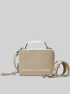 marc-jacobs-the-box-20-cross-body-bag-beige