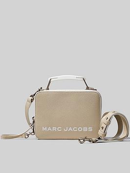 marc-jacobs-the-box-20-cross-body-bag-beige