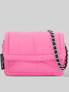 marc-jacobs-the-pillow-bag-pink