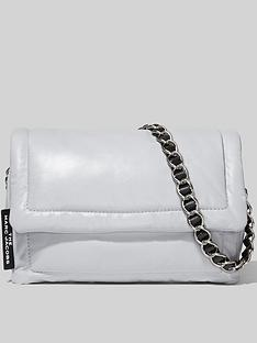 marc-jacobs-the-pillow-bag-grey
