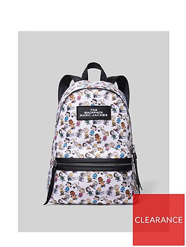 marc-jacobs-peanuts-x-thenbspprinted-backpack-white