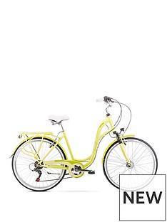 romet-romet-symponia-ladies-heritage-17-inch-frame-26-inch-wheel-bike