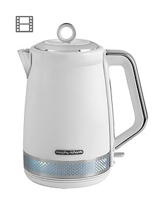 morphy-richards-morphy-richards-stainless-steel-illuminated-jug-kettle-white