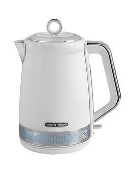 morphy-richards-morphy-richards-stainless-steel-illuminated-jug-kettle-white