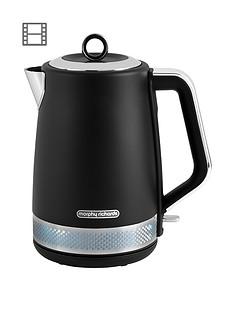 morphy-richards-illumination-jug-kettle-blackstainless-steel