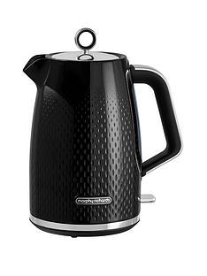 morphy-richards-verve-jug-kettle-black