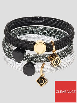 marc-jacobs-the-hair-elastics-toy-enamel-band-set-black
