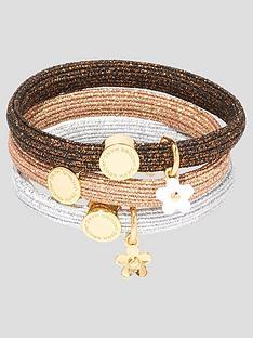 marc-jacobs-the-hair-elastics-daisy-band-setnbsp--gold