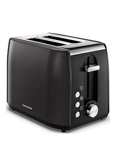 morphy-richards-equip-toaster--black