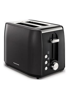 morphy-richards-equip-toaster--black