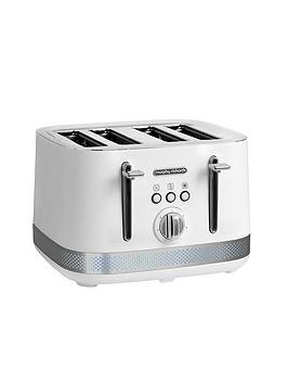 morphy-richards-morphy-richards-stainless-steel-illuminated-4-slice-toaster--white